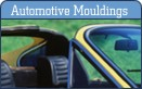 automotive moldings